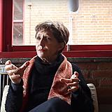 Ermínia Maricato é ex-secretária-executiva do Ministério das Cidades