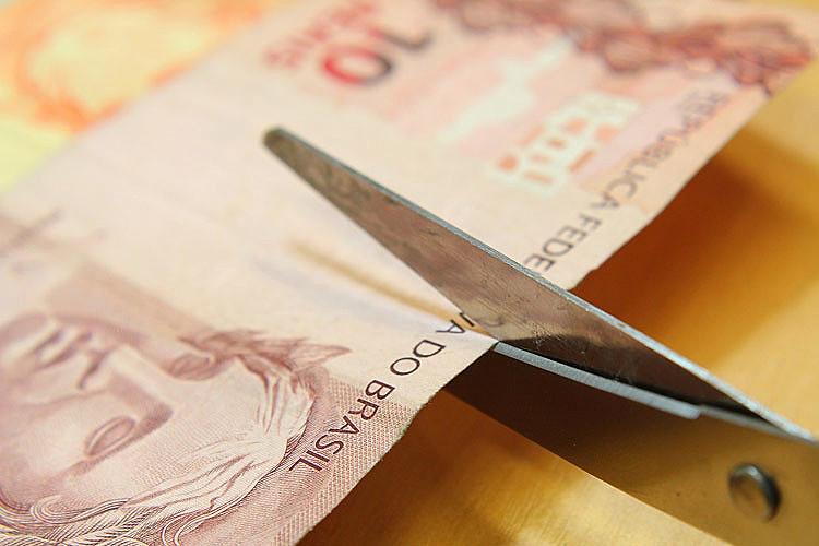 Ao inaugurar um novo regime fiscal no Brasil, a EC 95 atacou os principais investimentos públicos do país nas áreas sociais