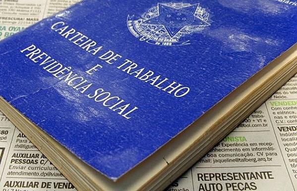 Reforma trabalhista de Temer rasga direito fundamentais dos trabalhadores brasileiros