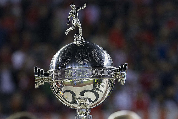 Competição é disputada por 44 equipes, em duas fases preliminares, fase de grupos e mata mata