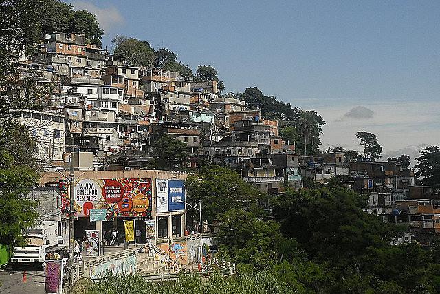 Ouvidor-geral da Defensoria Pública do Rio destaca responsabilidade das instituições de apresentarem laudos de forma transparente
