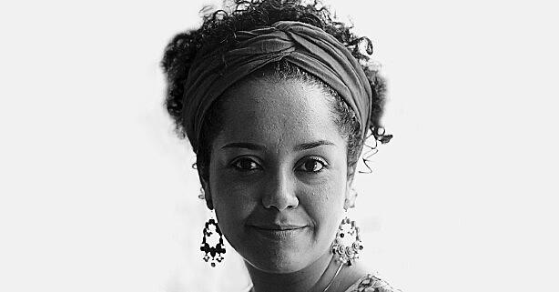 """""""Quando me descobri negra"""" ficou na 3ª posição na categoria Ilustração do prêmio Jabuti, em 2015"""