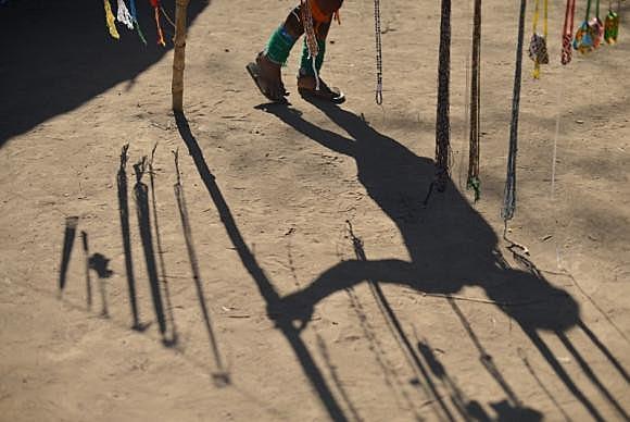 Pesquisador afirma que faltou iniciativa do governo federal para proteger áreas indígenas da pandemia