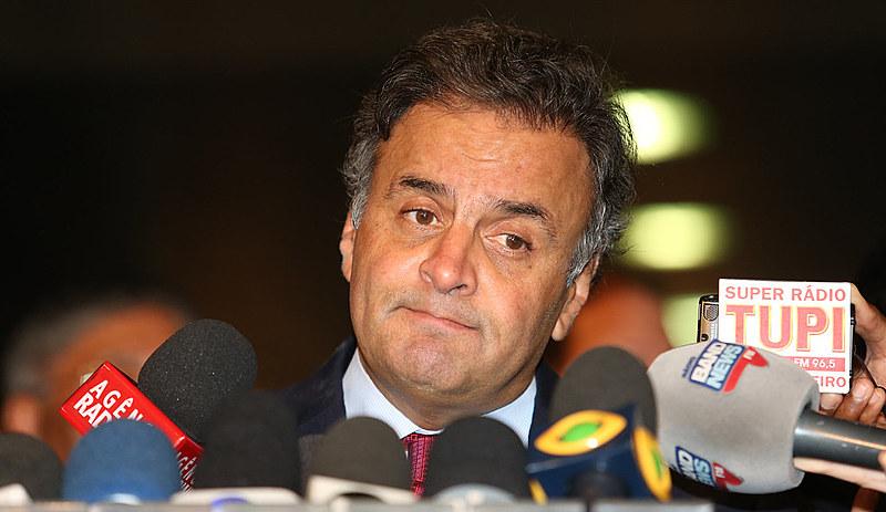Acusações foram feitas pelo doleiro Alberto Yousseff em delação premiada, além da citação no depoimento do senador cassado Delcídio do Amaral