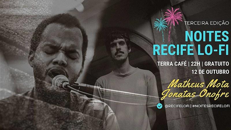 A entrada do evento, que acontece no bairro da Boa Vista, é gratuita