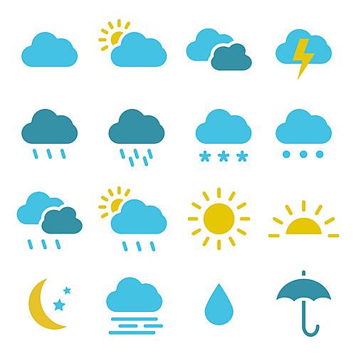 Previsão do tempo para quarta-feira (3) - Radioagência