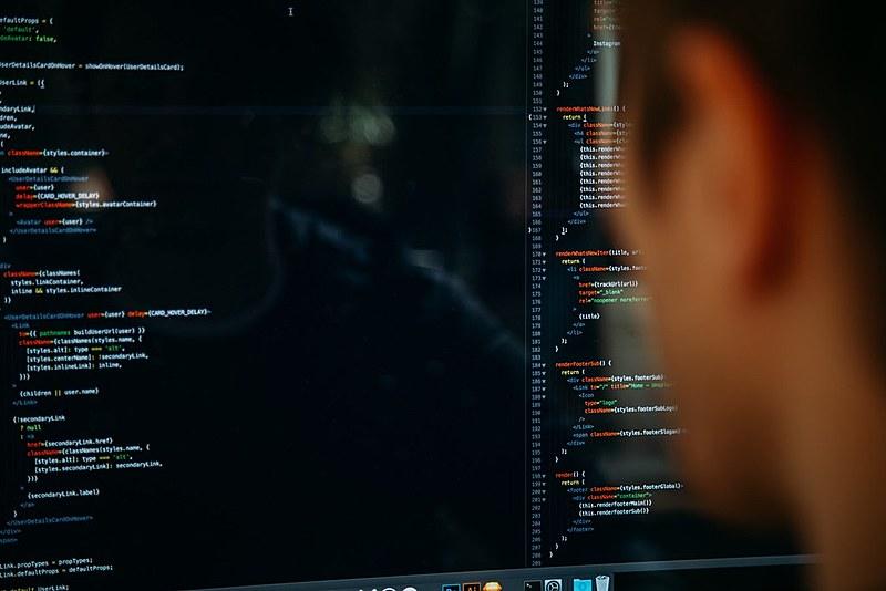 Venda da Dataprev para a iniciativa privada coloca dados de milhões de brasileiros em risco, segundo especialistas