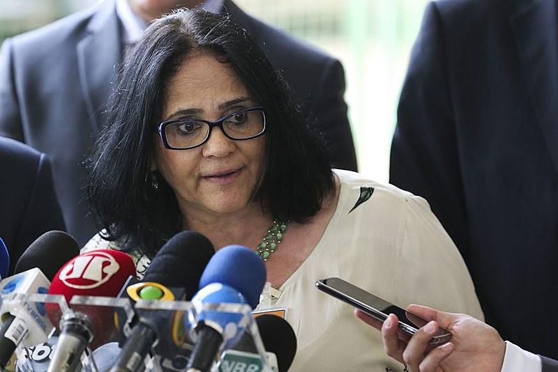 Após o anúncio de Damares Alves, equipe ministerial passa a contar com 21 ministros