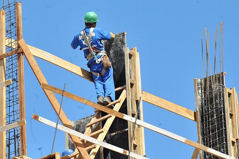 Terceirização é associada ao maior número de acidentes no trabalho