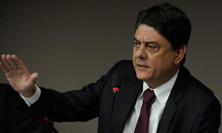 O Brasil de Fato conversou com o parlamentar sobre os possíveis impactos das revelações.