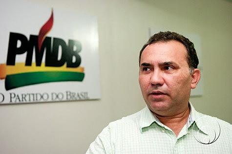 Novo diretor do Incra se tornou réu em 2008 por supostas irregularidades cometidas em sua 1ª passagem pelo órgão
