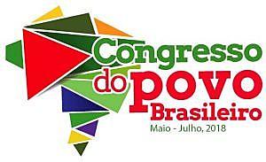 Confira as próximas datas do congresso do povo em todo o estado do Rio