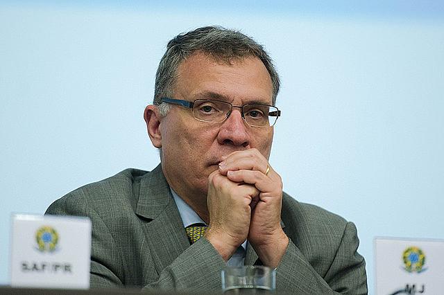 El plazo de la segunda decisión de Fraveto para que Lula fuera liberado ya se agotó y no fue cumplido
