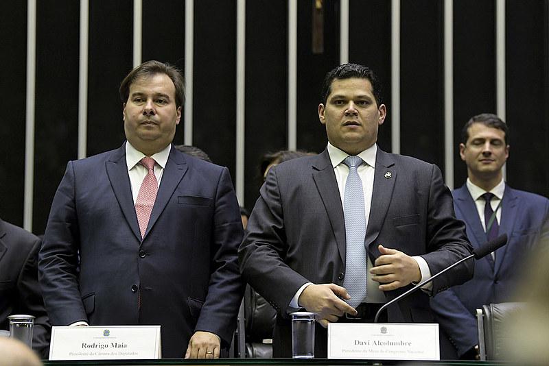 Em tratativas, parlamentares da Casa pressionam Planalto por questões federativas e liberação de emendas