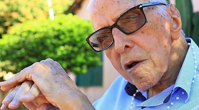Dom Pedro Casaldáliga completa 90 anos de vida e 50 como bispo do povo