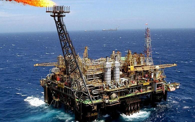 """""""O primeiro prejuízo é da soberania energética do Brasil. O petróleo é um bem do país"""", diz diretor da FUP"""