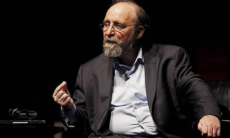 Nicolelis foi considerado, em 2009, um dos 20 maiores cientistas da atualidade