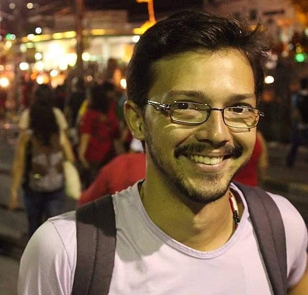 """""""Políticas de combate à fome resultaram em melhorias concretas na vida de milhões de brasileiros nos últimos anos""""."""