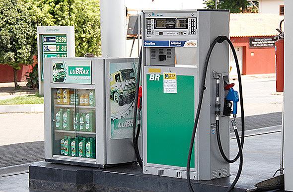 Paralisação estava sinalizada para 21 de maio, mas confirmação do aumento do preço do diesel pode antecipar planejamento dos condutores