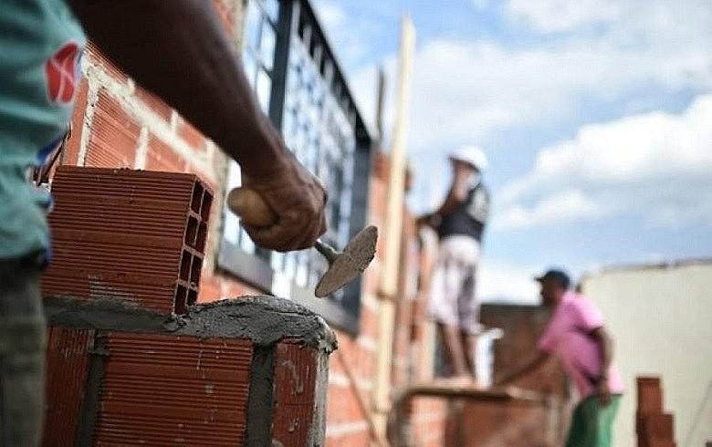 MP 873 confronta orientação da Organização Internacional do Trabalho (OIT) sobre o tema