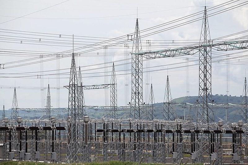 Demissão de técnicos de manutenção e operadores de subestação coloca o sistema em risco