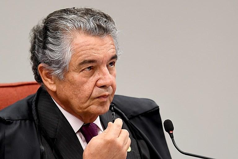 Medida cautelar do ministro reverte prisões após condenação em segunda instância