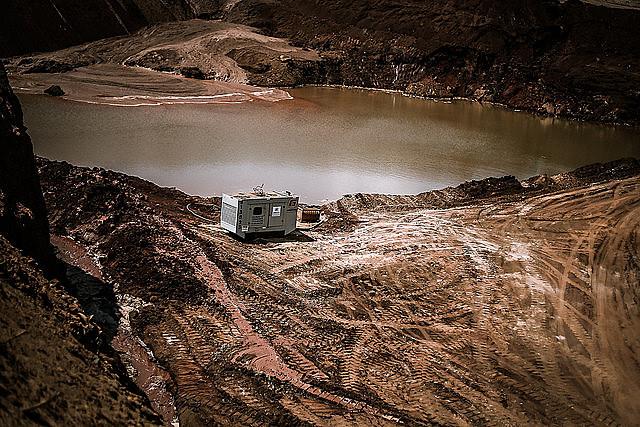 As mineradoras financiaram cerca de R$ 91,5 milhões em campanhas eleitorais no ano de 2014, tendo como prioridade as campanhas de deputados
