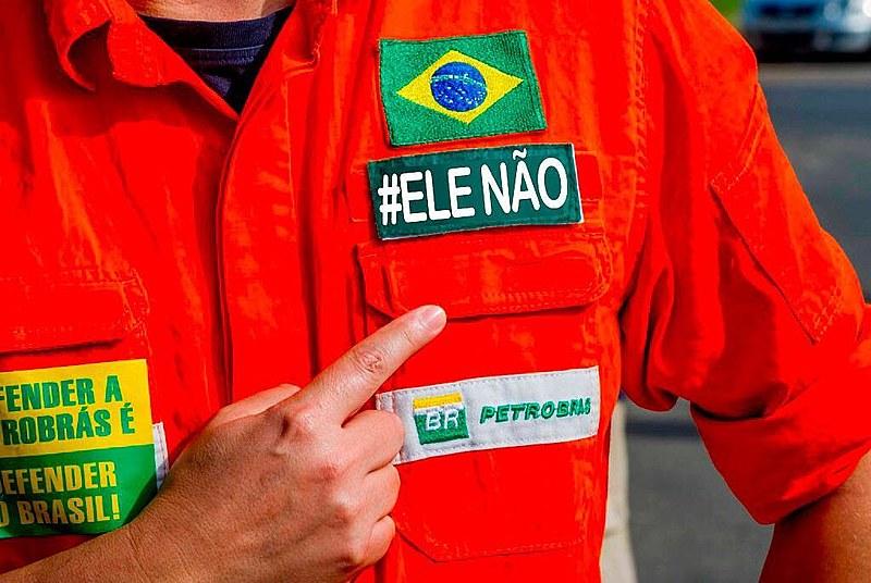 MP e decreto de Bolsonaro ferem a liberdade sindical, prevista na Constituição e em tratados internacionais