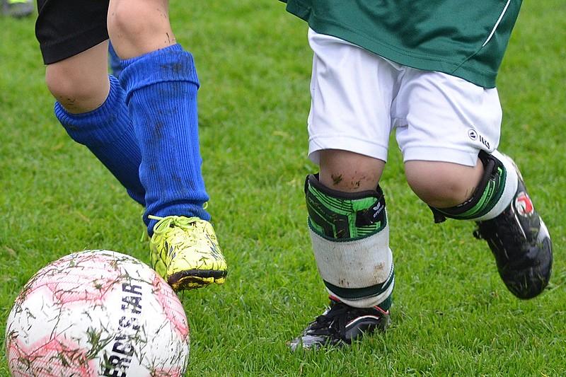 Nos últimos dez anos, o MPT representou judicialmente todos os clubes de futebol do Paraná por irregularidades e trabalho infantil