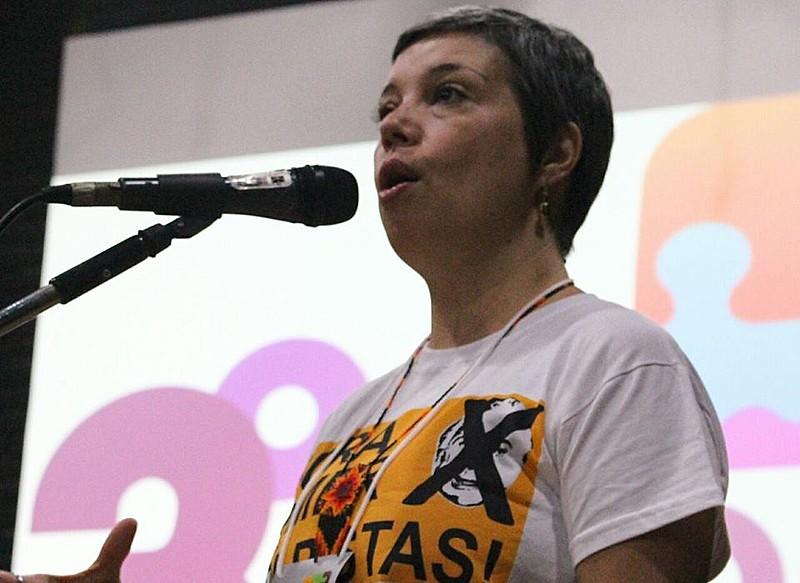 Houve convocação na imprensa para os atos da direita a favor da prisão de Lula