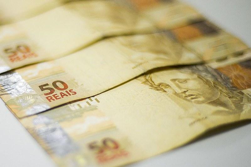 Os bancos poderão cobrar uma tarifa de 0,25% apenas para disponibilizar o cheque especial na conta do cliente