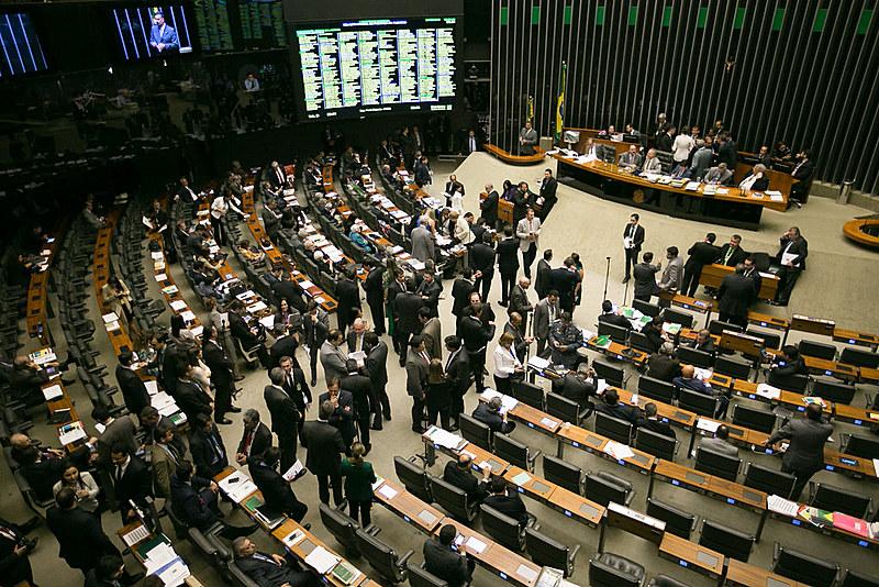 Parlamentares serão pressionados a se comprometerem com a garantia do direito a aposentadoria