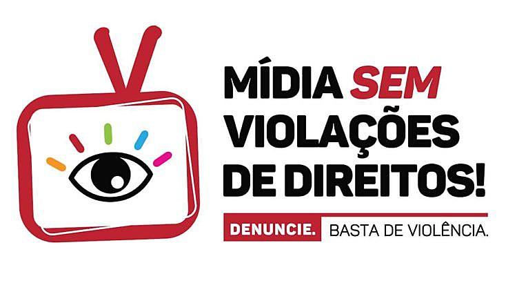Plataforma será lançada nesta quarta-feira (14), às 9h30, no Salão Nobre da Câmara dos Deputados, em Brasília (DF)