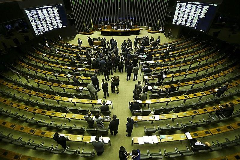 Projeto de Emenda Constitucional deve ser apresentado nas próximas semanas pelo Governo Bolsonaro