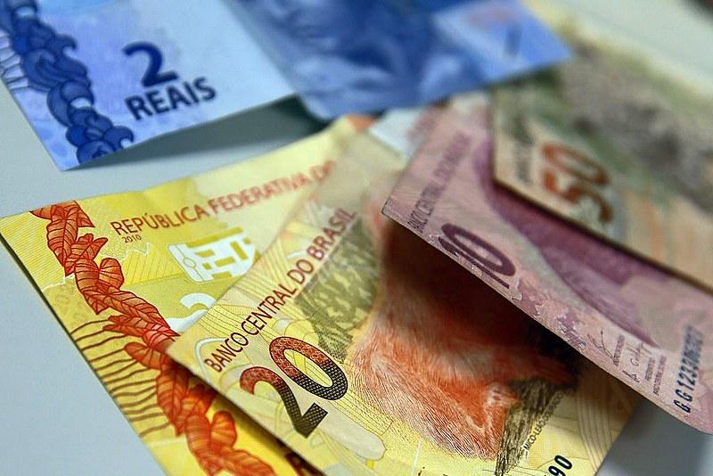 Valor é referência para mais de 49 milhões de pessoas e serve de base para pagamentos de aposentadorias, pensões e outros benefícios