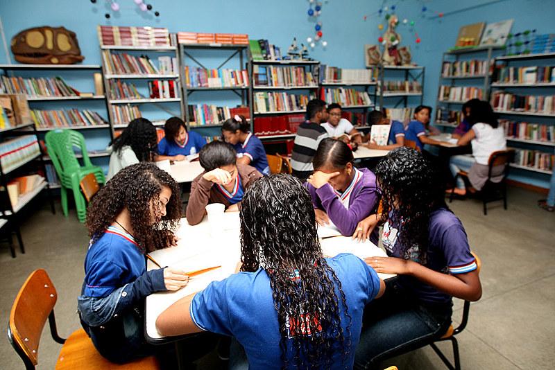 Negócio entre Kroton Educacional e Somos Educação foi fechado em 4,6 bilhões de reais