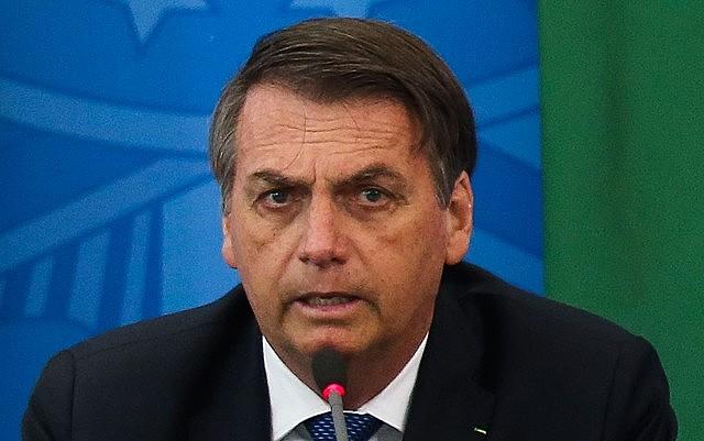 Com a vitória de Bolsonaro, a pauta econômica ultraliberal ganha força e os ataques se intensificam