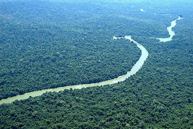 La Reserva Nacional de Cobre (Renca) es una área de 47 mil kilómetros cuadrados de protección ambiental, habitada por pueblos ancestrales
