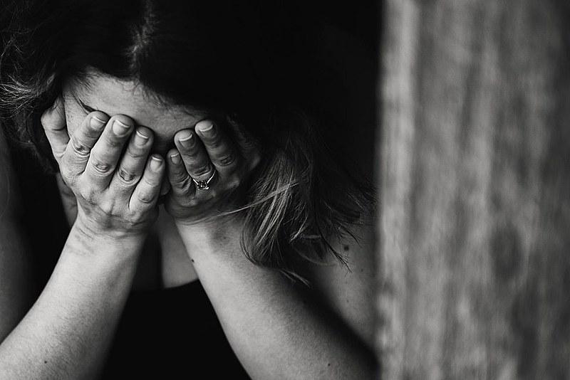1ª Turma Criminal do TJ garantiu medidas protetivas a transsexual agredida pelo companheiro