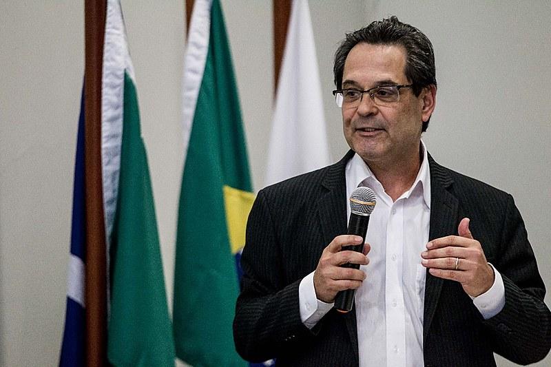 Para Jurista, 'República de Curitiba' e TRF 4 atuam deliberadamente contra o ex-presidente