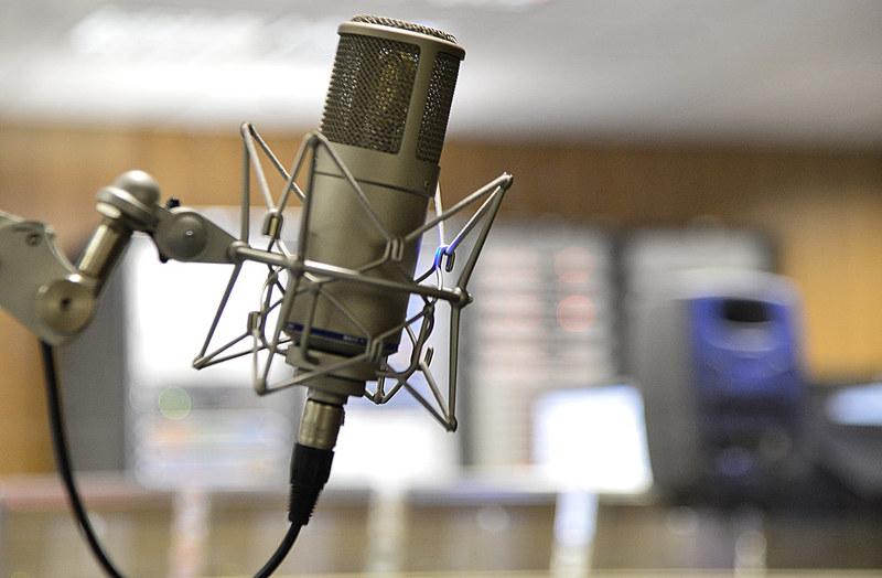 51% dos consumidores de podcasts são do Sudeste, enquanto 23% são do Nordeste
