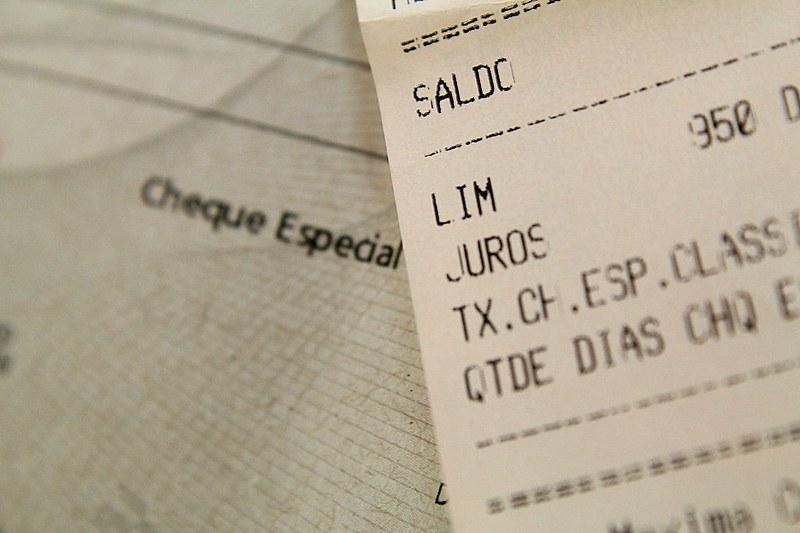 Tarifas por serviços prestados aos clientes tem sido nova frente lucrativa de instituições bancárias