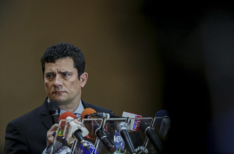 Ministro Gilmar Mendes havia pedido vistas do pedido e deve liberar em breve seu voto
