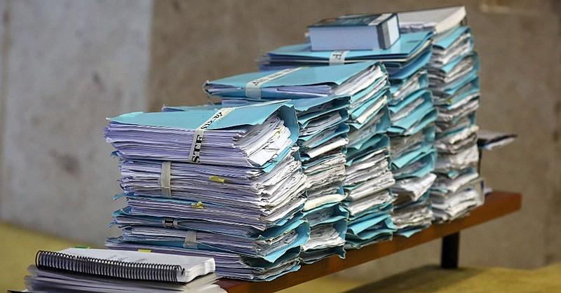 Atualmente em fase de instrução processual, ADI 5553 questiona benefícios fiscais de venenos e aguarda julgamento no STF