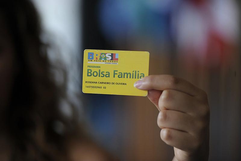 Políticas sociais como o Bolsa Família podem ser afetadas com as mudanças no CadÚnico