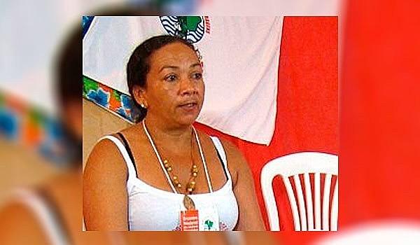 Atingidos pela usina de Tucuruí (PA) lutam há mais de 30 anos para garantir direitos