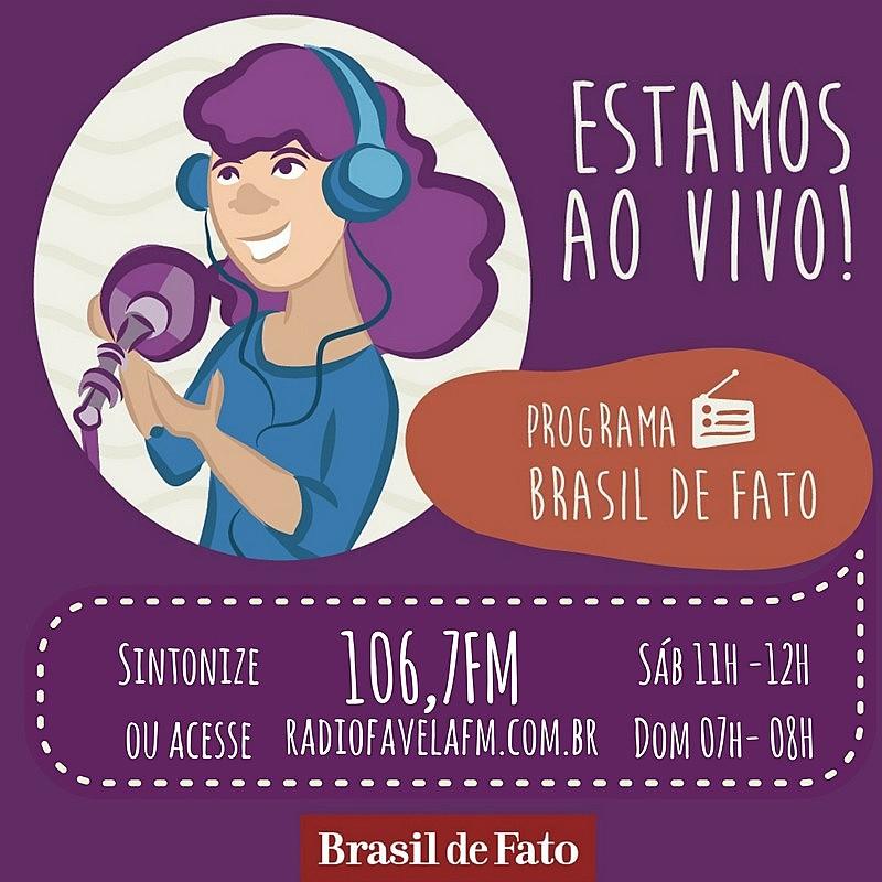 E mais... 40 anos do 3° Encontro Nacional dos Estudantes, realizado em Belo Horizonte