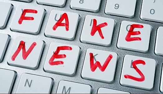 Prática de disseminação de notícias falsascontinua levando as pessoas a acreditarem em informações falsas e preconceituosas