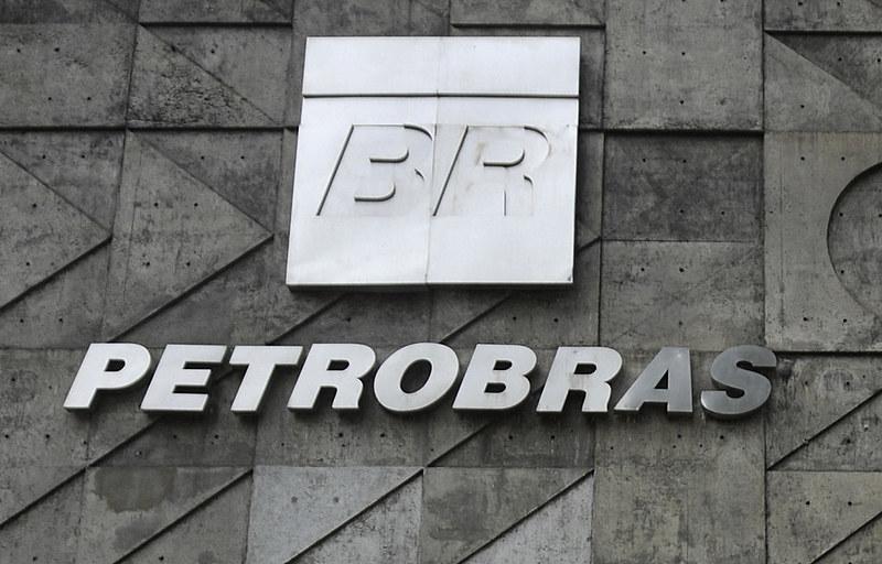 Petrobras é uma das empresas que teve contratos suspensos em decorrência da Operação Lava Jato
