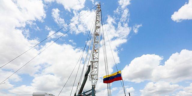 """""""É o petróleo, estúpido. Mas há muito mais do que parece"""", sentencia o analista e jornalista Pepe Escobar"""